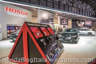 25558_Geneva_Motor_Show_2014