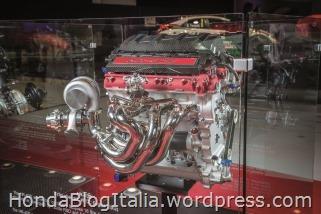 25560_Geneva_Motor_Show_2014
