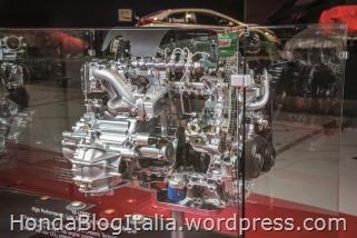 25561_Geneva_Motor_Show_2014
