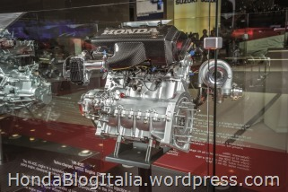 25562_Geneva_Motor_Show_2014