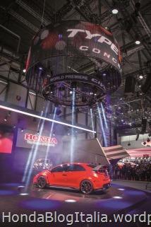 25570_Geneva_Motor_Show_2014