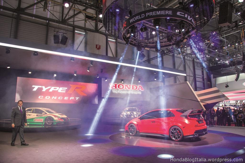 25571_Geneva_Motor_Show_2014