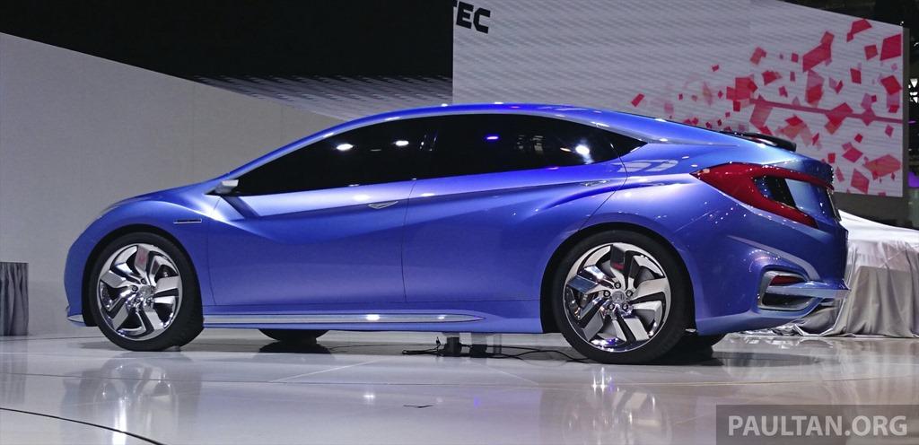 honda-concept-b-beijing-2