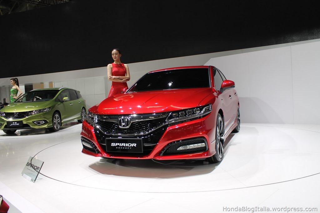 Honda-Spirior-1