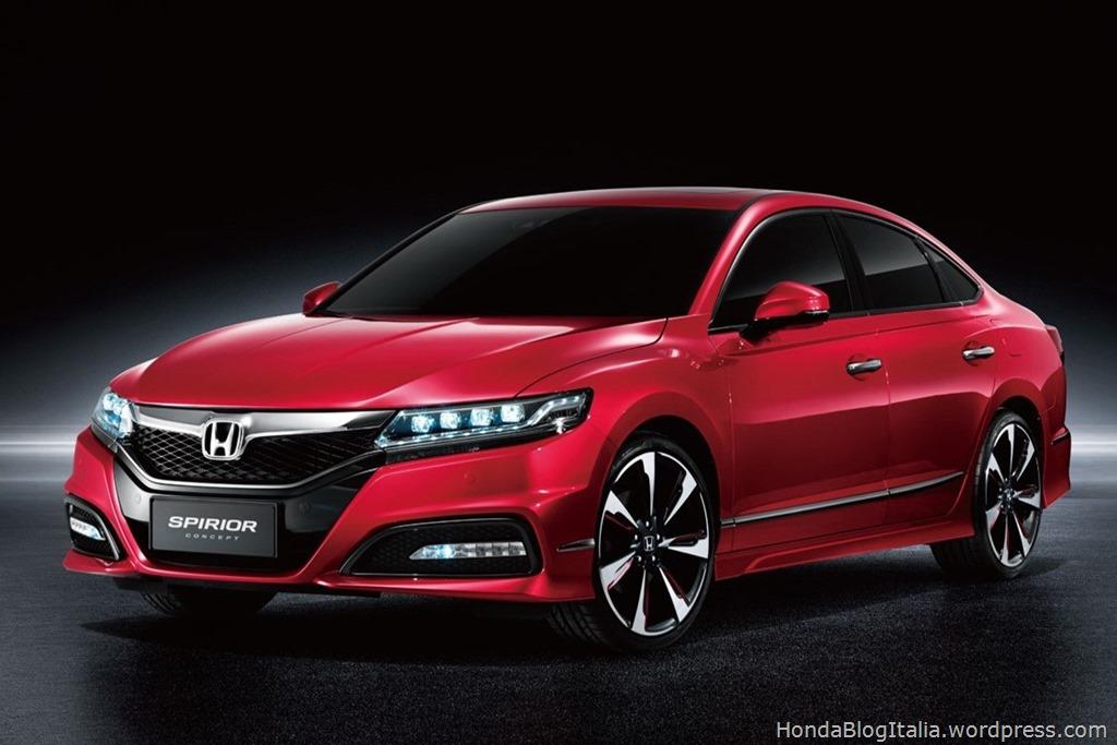 Honda-Spirior-Concept0[2]