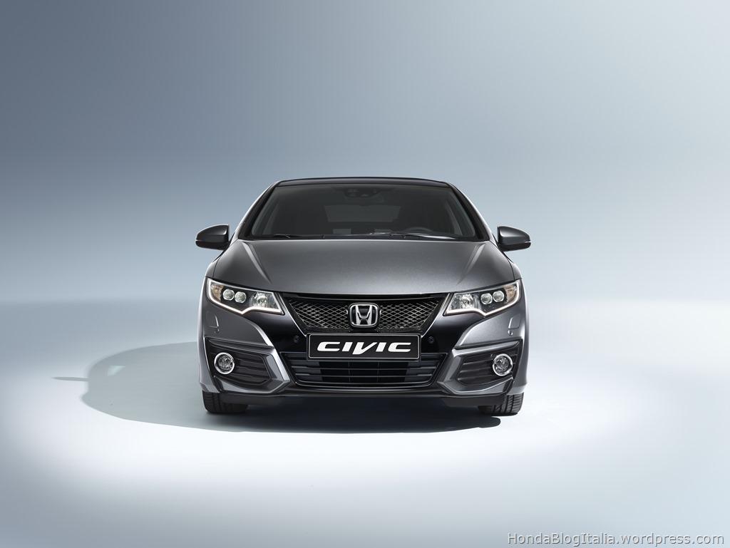 28307_Honda_Civic_Tourer