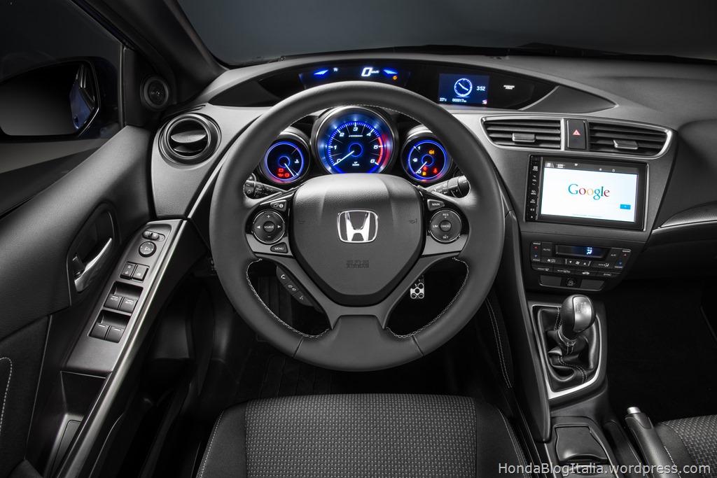 28309_Honda_Civic_Sport