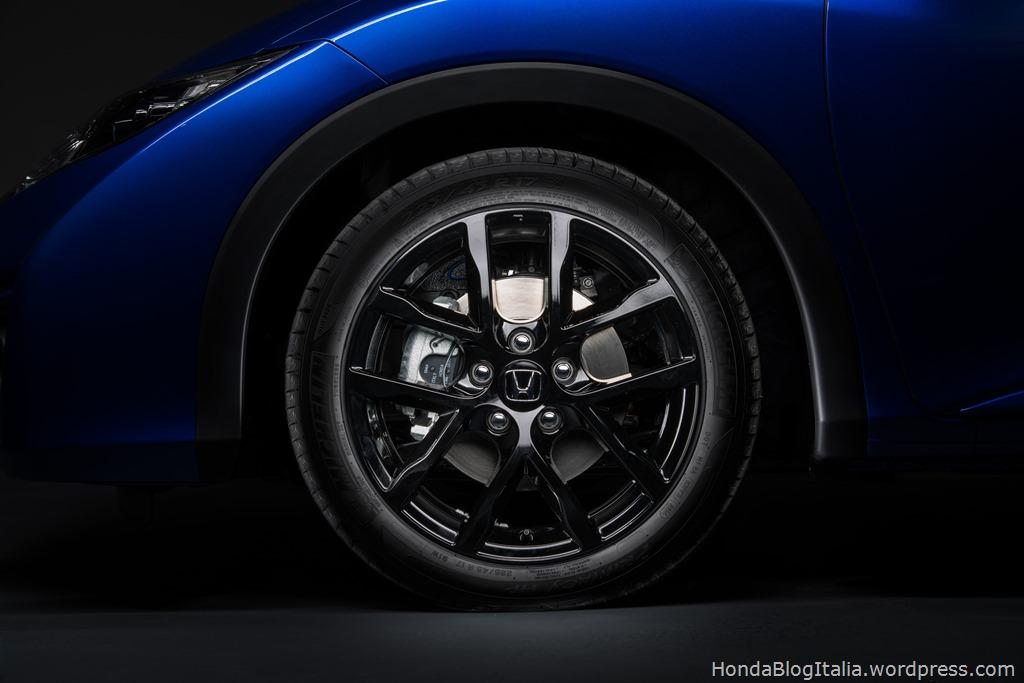 28310_Honda_Civic_Sport