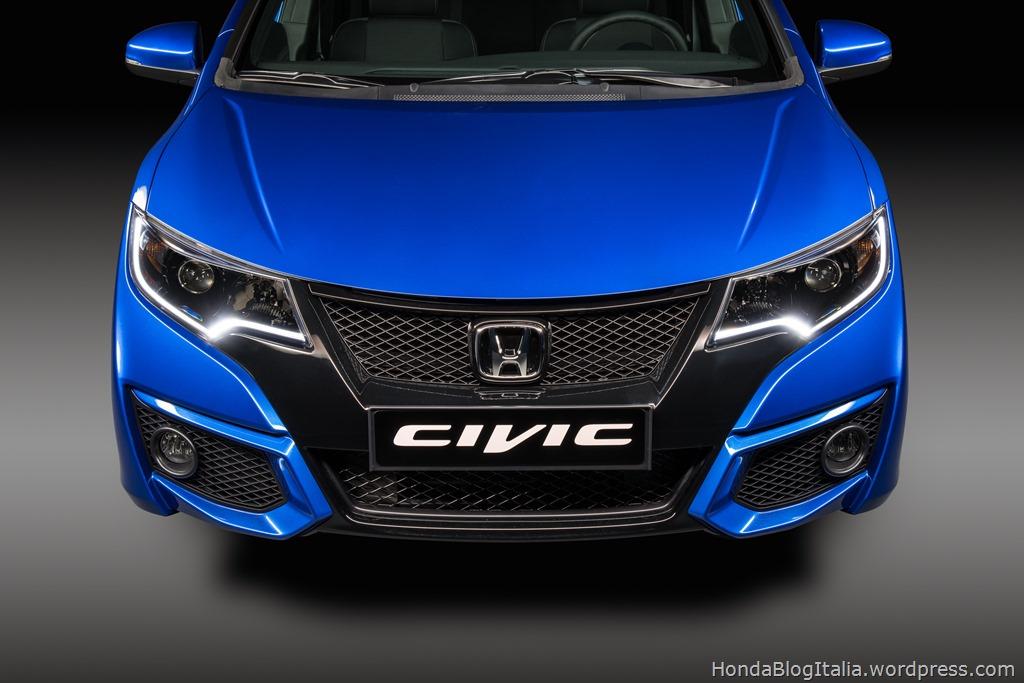 28313_Honda_Civic_Sport