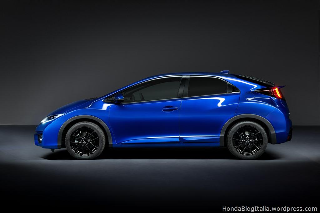 28316_Honda_Civic_Sport
