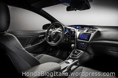 28308_Honda_Civic_Sport
