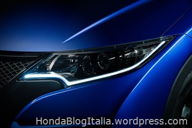 28312_Honda_Civic_Sport