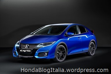 28317_Honda_Civic_Sport