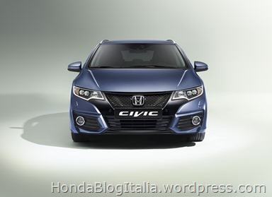 28372_Honda_Civic_Tourer