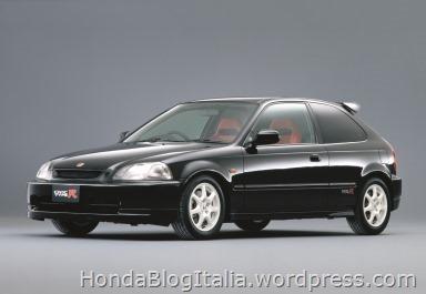 28436_Honda_Civic_Type_R_1st_Generation
