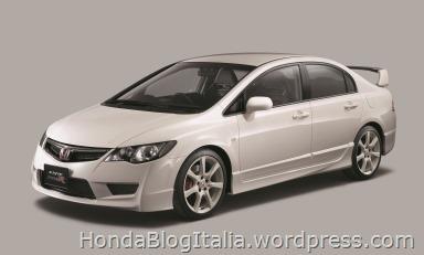 28438_Honda_Civic_Type_R_3rd_Generation