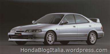28439_Honda_Integra_Type_R_1st_Generation_Japan