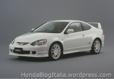 28440_Honda_Integra_Type_R_2nd_Generation