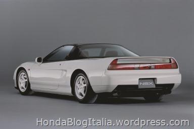 28441_Honda_NSX_Type_R_1st_Generation