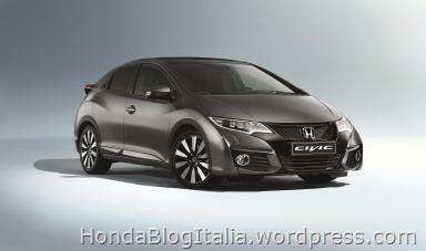 28442_Honda_Civic