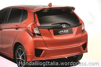 28447_Honda_Jazz_Prototype