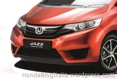28448_Honda_Jazz_Prototype