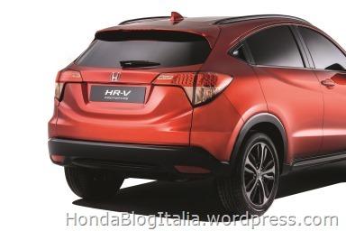 28449_Honda_HR-V_Prototype