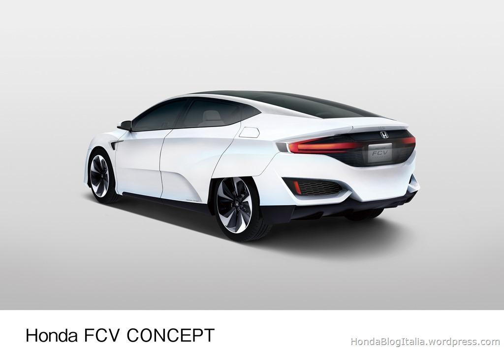 29300_FCV_Concept