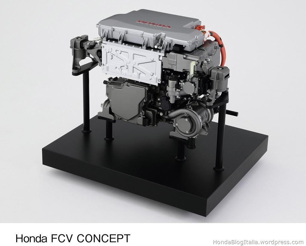29303_FCV_Concept