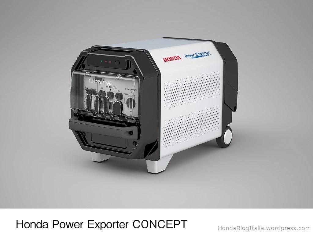 29305_Honda_Power_Exporter_Concept