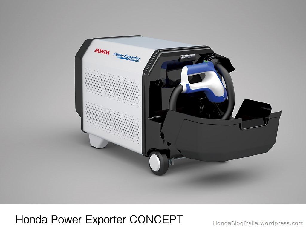 29306_Honda_Power_Exporter_Concept