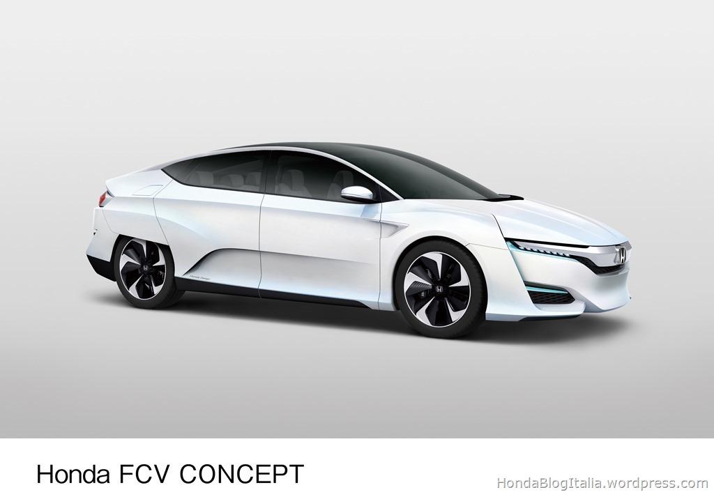 29307_FCV_Concept