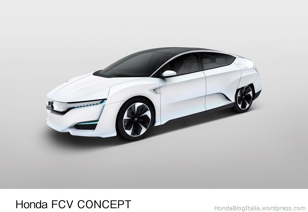 29308_FCV_Concept