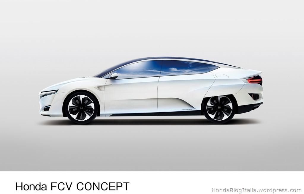 29309_FCV_Concept
