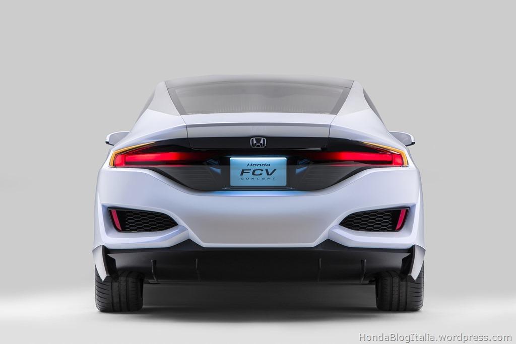 29919_FCV_Concept