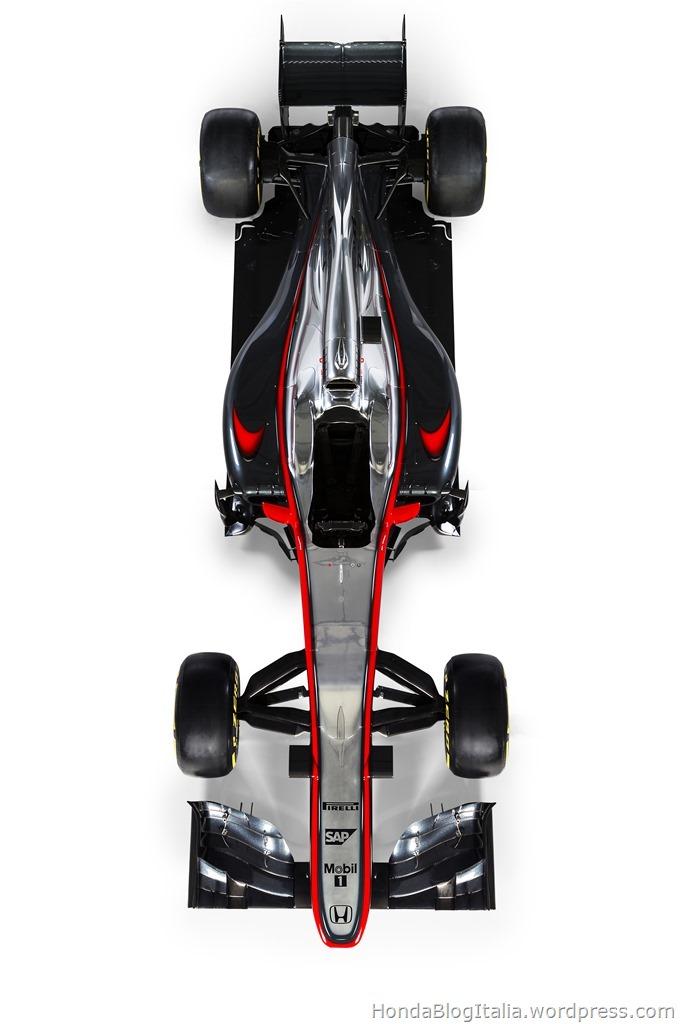 McLaren-Honda_Reveals_the_New_MP4-30 (1)