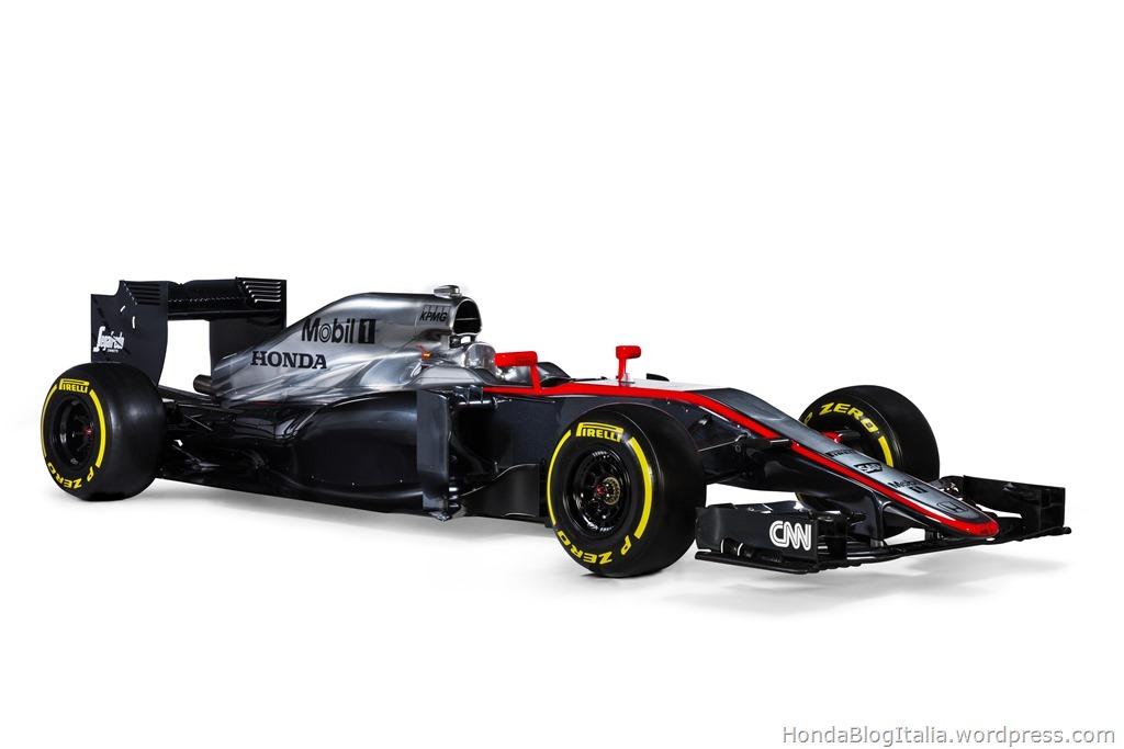 McLaren-Honda_Reveals_the_New_MP4-30