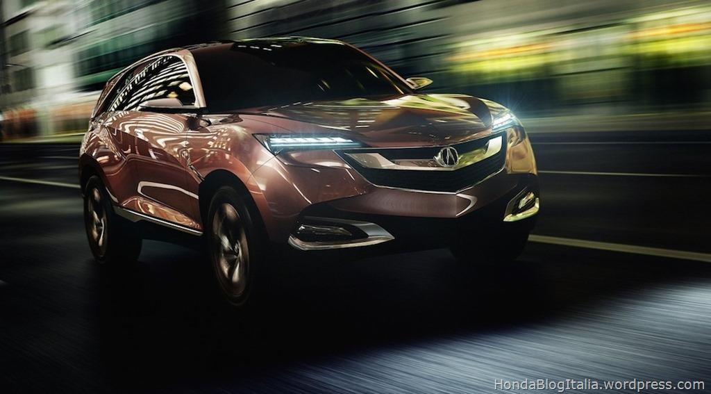 Acura-SUV-X_Concept_2013_1280x960_wallpaper_01