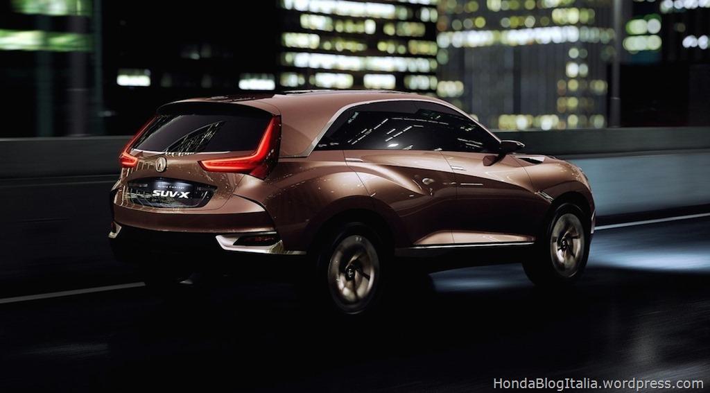 Acura-SUV-X_Concept_2013_1280x960_wallpaper_02