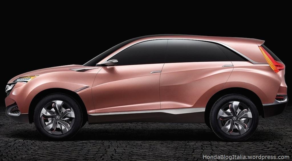 Acura-SUV-X_Concept_2013_1280x960_wallpaper_05