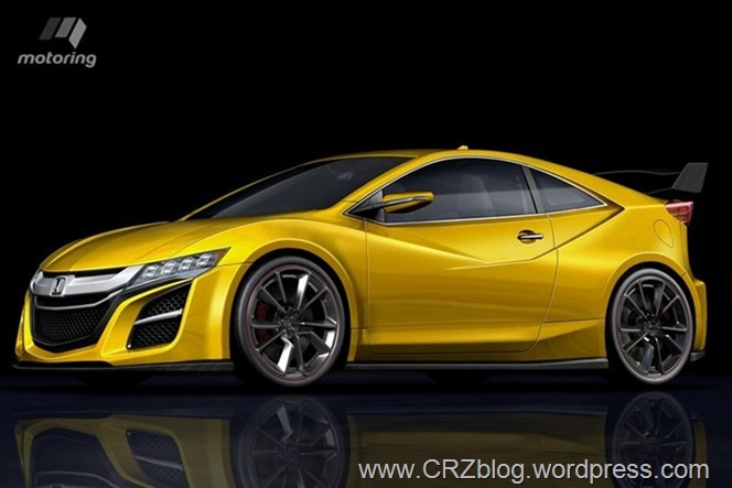 S1-Un-nouveau-Honda-CRZ-en-2017-348295