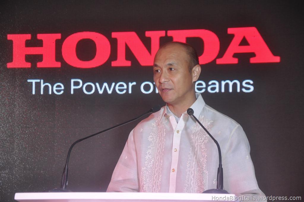 Yasushi-Okamoto-Pres-and-GM-Honda-Philippines-Inc