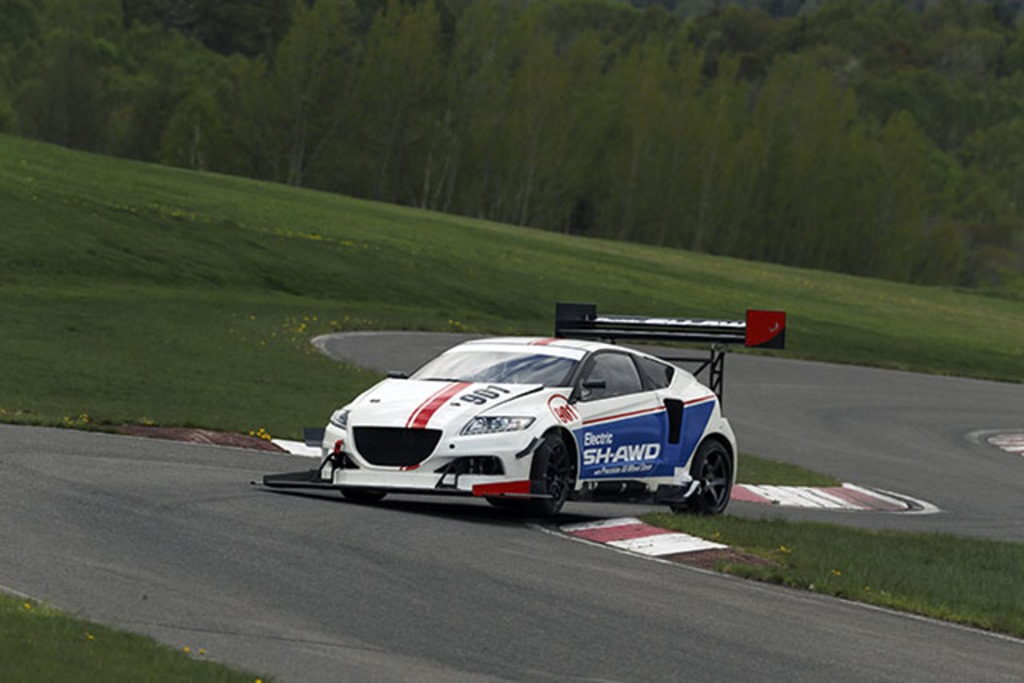 Honda-CRZ-Pikes-Peak-3