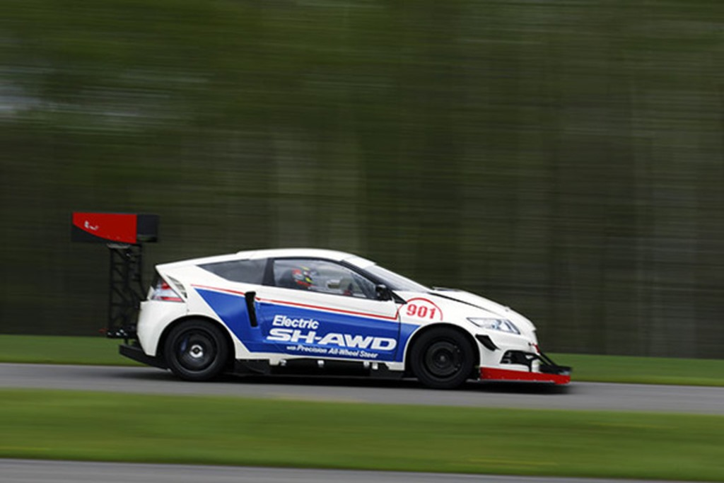 Honda-CRZ-Pikes-Peak-5