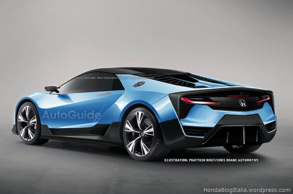 Honda-Baby-NSX-1