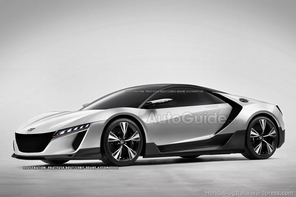 Honda-Baby-NSX-3-1