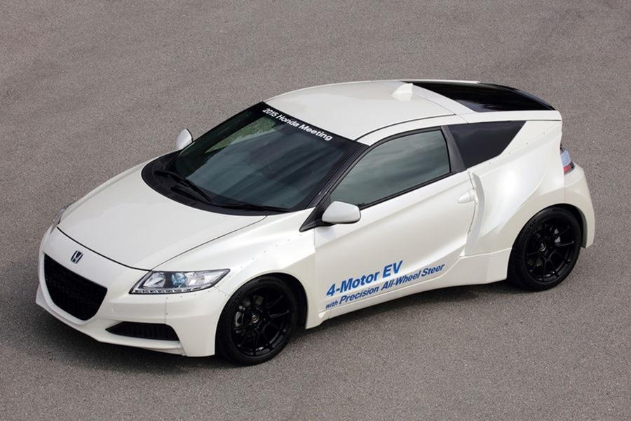 Honda-CR-Z-EV-fotoshowBigImage-d74ebaaf-904795