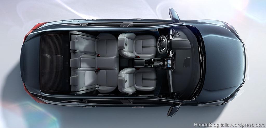 heated-seats