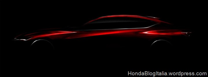 Acura_Precision_Concept_Teaser_Image