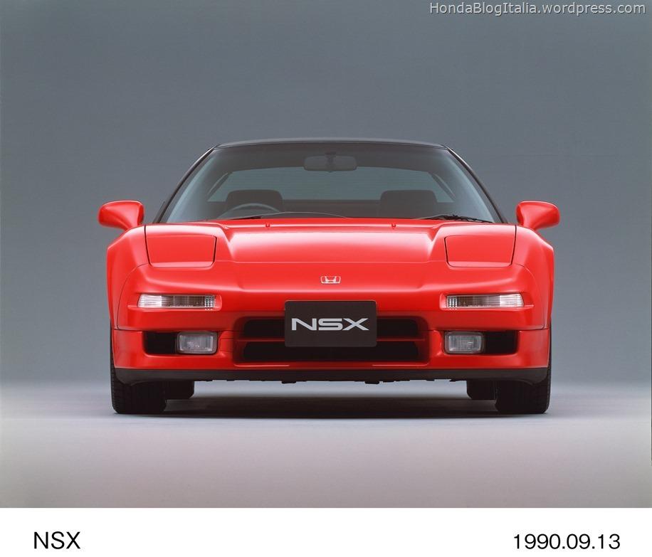 am199009_nsx001_01002H